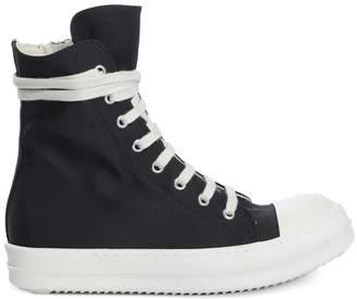 Drkshdw Ds18f7800 Mup Sneakers91