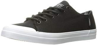 DVS Shoe Company Women's Edmond WOS Skateboarding Shoe