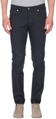 Futuro Jeans
