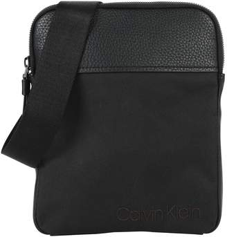 8cb9dfc75229 Calvin Klein Bags For Men - ShopStyle Australia