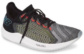 New Balance FuelCell Rebel Running Shoe