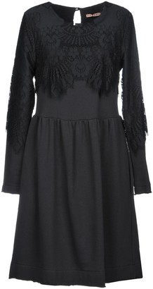 dv Roma Short dresses - Item 34860071TT