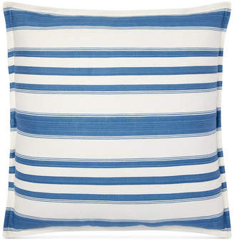 "Lauren Ralph Lauren Kyle 20"" Square Decorative Pillow Bedding"