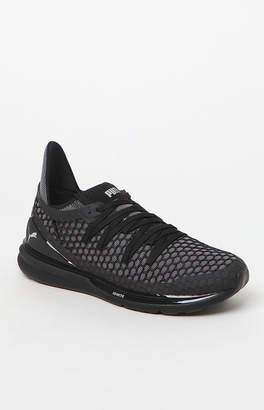 Puma IGNITE Limitless NETFIT Shoes