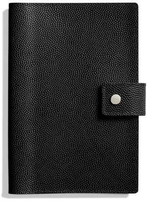 Shinola Medium Journal Tech Porfolio Case for iPad Mini