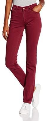 Cross Women's Anya Slim Jeans,W30/L34