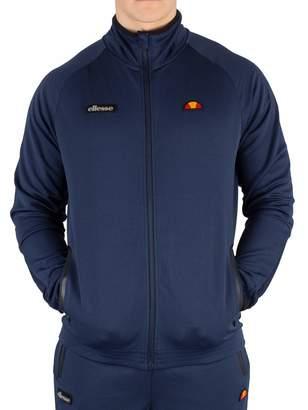 Ellesse Men's Caldwelo Track Jacket