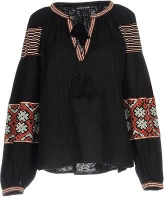 Antik Batik Blouses - Item 38631926CM