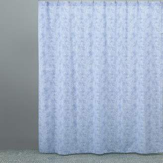 Matouk Lulu DK for Nikita Shower Curtain
