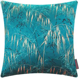 Clarissa Hulse Three Grasses Cushion