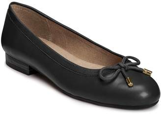 Aerosoles A2 By A2 by Good Cheer Women's Ballet Flats