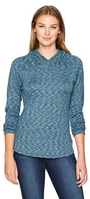 Columbia Women's Outerspaced III Hoodie