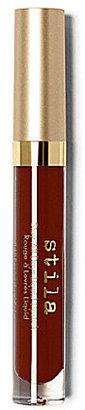 Stila Stay All Day® Matte Liquid Lipstick $24 thestylecure.com