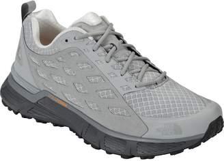 The North Face Endurus Trail Running Shoe - Men's