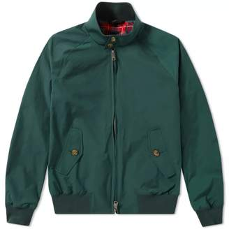 Baracuta G9 Original Harrington Jacket
