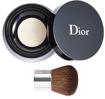 Dior Diorskin Forever & Ever Control Extreme Perfection Matte Finish Invisible Loose Setting Powder - 001