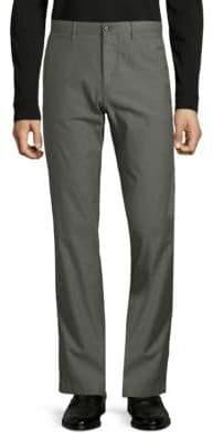 HUGO BOSS Woven Tailored Pants