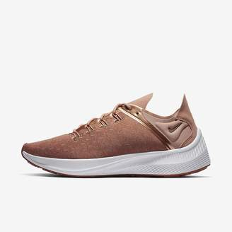 Nike Women's Shoe EXP-X14 Premium