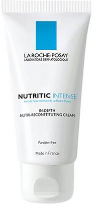 La Roche-Posay La Roche Posay Nutritic Intense for Dry Skin 50ml