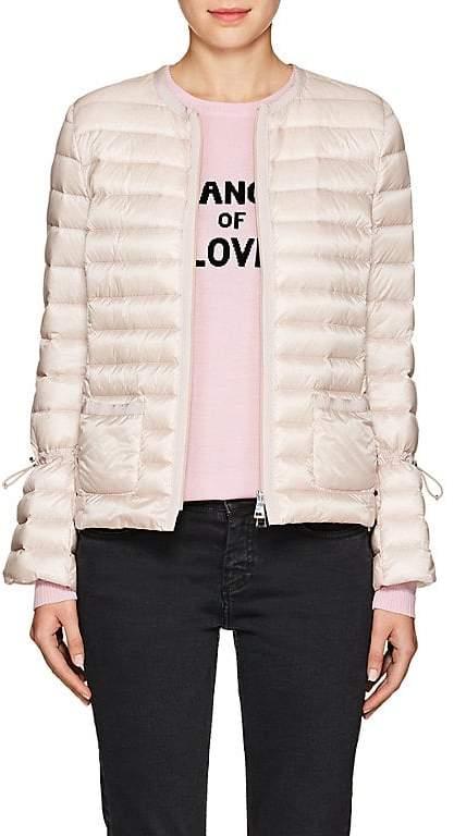Women's Almandin Puffer Jacket