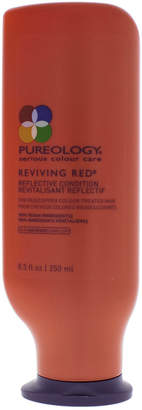 Pureology 8.5Oz Reviving Red Reflective Conditioner