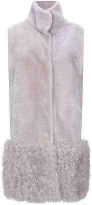 Drome Coats - Item 41883208HR