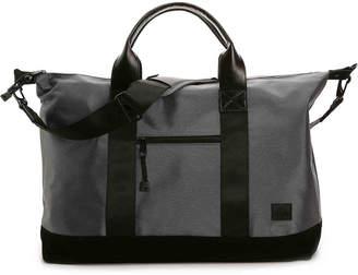 Steve Madden Ballistic Weekender Bag - Men's