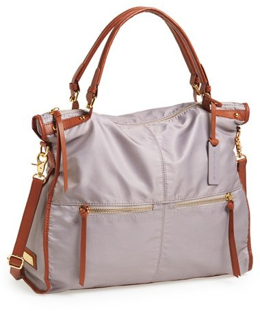 Steven by Steve Madden 'Easy Going' Tote 2