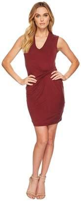 Tart Annetta Dress Women's Dress