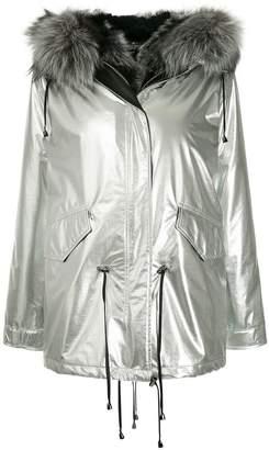 Ludlow Nicole Benisti coat