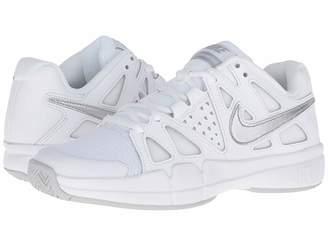 Nike Vapor Advantage Women's Tennis Shoes