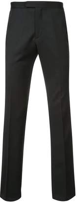 Garcons Infideles slim-fit suit trousers