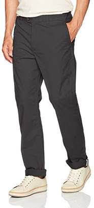 Quiksilver Men's Surf Pant Stretch Chino