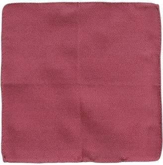 DSQUARED2 Square scarves - Item 46505610AR