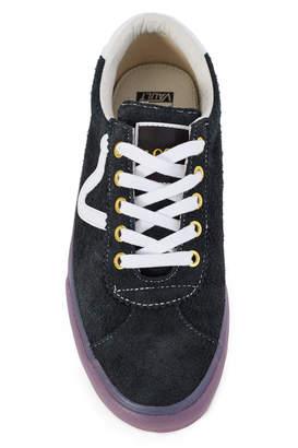 Vans Vault By X Lqqk Epoch Sport LX Sneaker