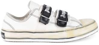 Griptape Vulcanized Sneakers