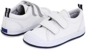 Keds Kids Graham HL Boys Shoes