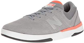 New Balance Men's NM533