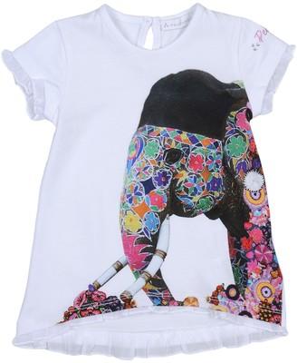 Peuterey T-shirts - Item 12150999UC