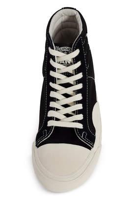 Vans Vault By OG Style 238 LX Sneaker