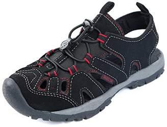 Northside Girls' Burke II Sandal