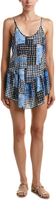 Dolce Vita Mini Dress