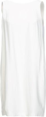 Dondup Short dresses - Item 34904228VM