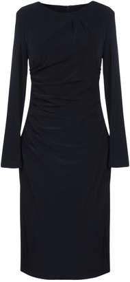 Joseph Ribkoff Knee-length dresses - Item 34926162CL