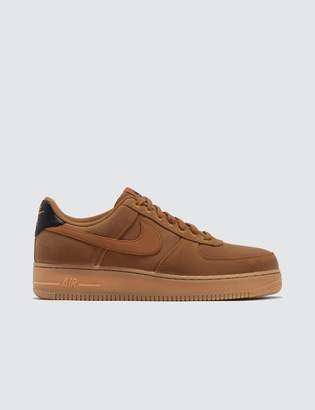 Nike Force 1 '07 LV8 Style