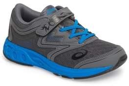 Asics R) Noosa PS Sneaker