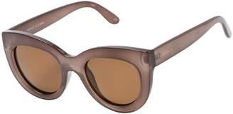 Seafolly Sunglasses - Item 46572490KF