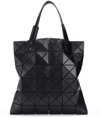 f5740bc6124a Issey Miyake Bags For Women - ShopStyle Australia
