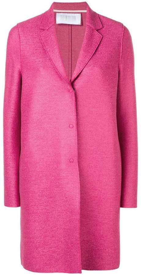 classic midi coat