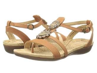 Acorn Samoset Ankle Women's Shoes